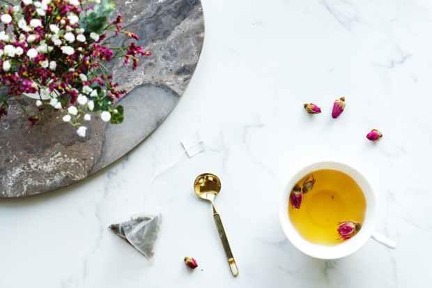 Tantalising tea's for sublime sleep.