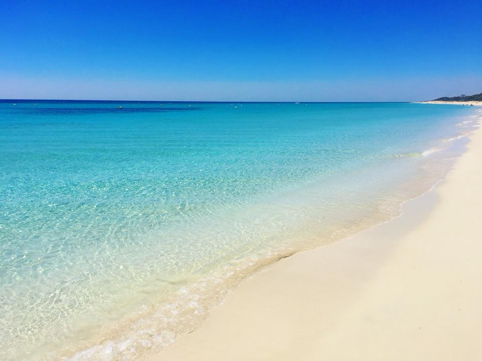 Eagle Bay, Dunsborough, Western Australia