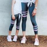 DS Flex New Summer Range Activewear